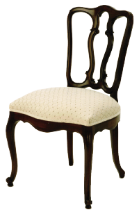 Furniture Medic of the Greater Toronto Area Furniture Frame Repairs and Restoration