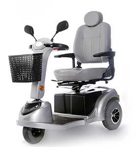 Furniture Medic of the Greater Toronto Area Adjustable Beds, Chairs and Scooters