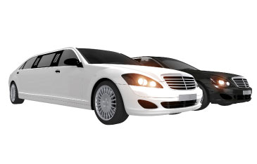 Furniture Medic of the Greater Toronto Area Limousines