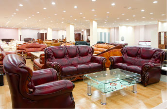 Furniture Medic of the Greater Toronto Area Retail and Manufacturers
