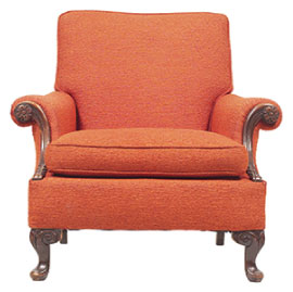 Furniture Medic of the Greater Toronto Area Upholstery and Leather Furniture Repairs and Restoration After