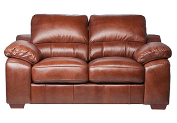 Furniture Medic of the Greater Toronto Area Upholstery and Leather Furniture Repairs and Restoration